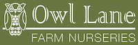 Owl Lane Nurseries